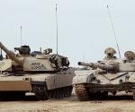 Т-72 и Абрамс.jpg