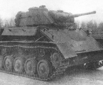 Т-80.jpg