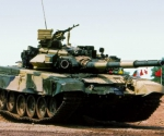 Т-90С.jpg