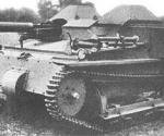 Английский прототип Т-27.jpg
