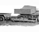 Танкетка с прицепом под боеприпасы.jpg