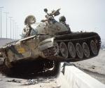 Подбитый Т-55А в Ираке.jpg