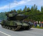Т-55А Марксман.jpg