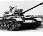 Т-55А старое фото.jpg