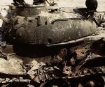 Подбитый Т-55.jpg