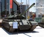 Т-55Н.jpg