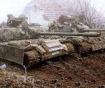 Т-55 в Сербской армии.jpg