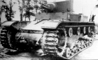 vikkers-6-tonn