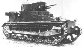 vickers-12-tonn