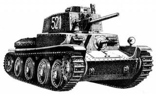lt-38