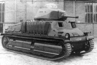 somua-s-35