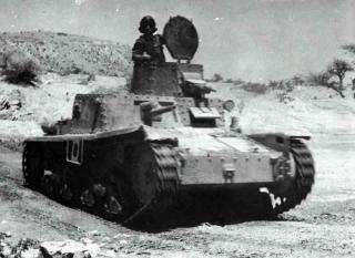 m11-39