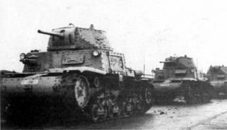 m13-40