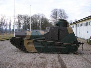 stridsvagn-m21