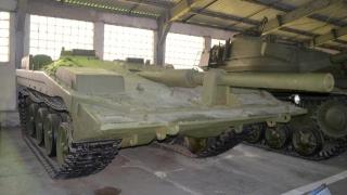 stridsvagn-103