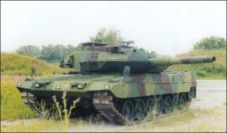 stridsvagn122
