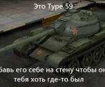 9r_bep7fabi