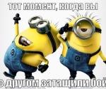 m_zd12mvwci