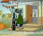 s40ys1yugyg