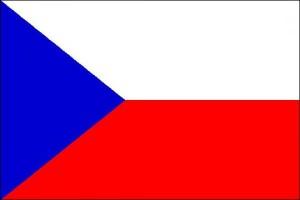 chehi flag