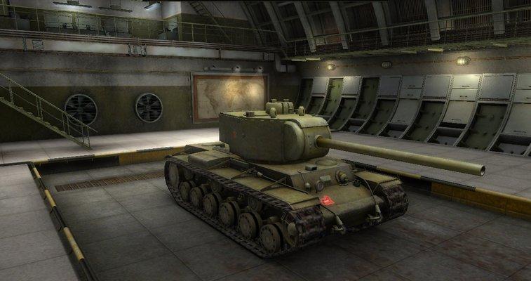 T150 107 мм ЗиС-6