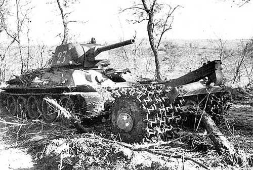 ПТ-34