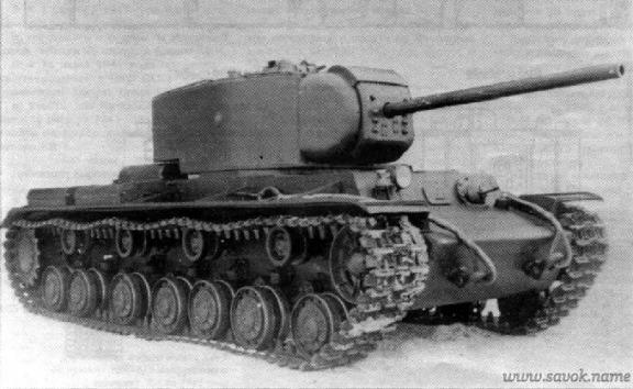 Т-150 - Cоветский тяжелый экспериментальный танк | TANKI-TUT.RU