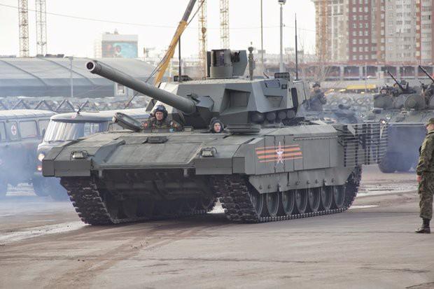 armata-211