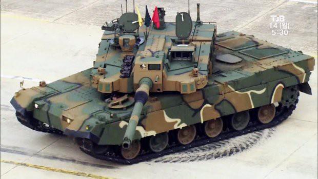 k2-black-panther