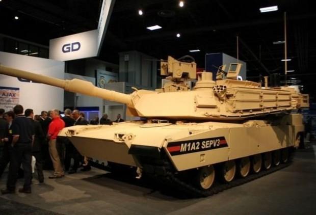 M1A2_Abrams_SEPV3