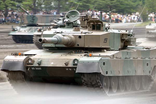 Тип 90