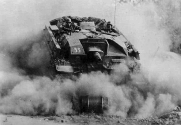 StuG-III-1-620x428.jpg